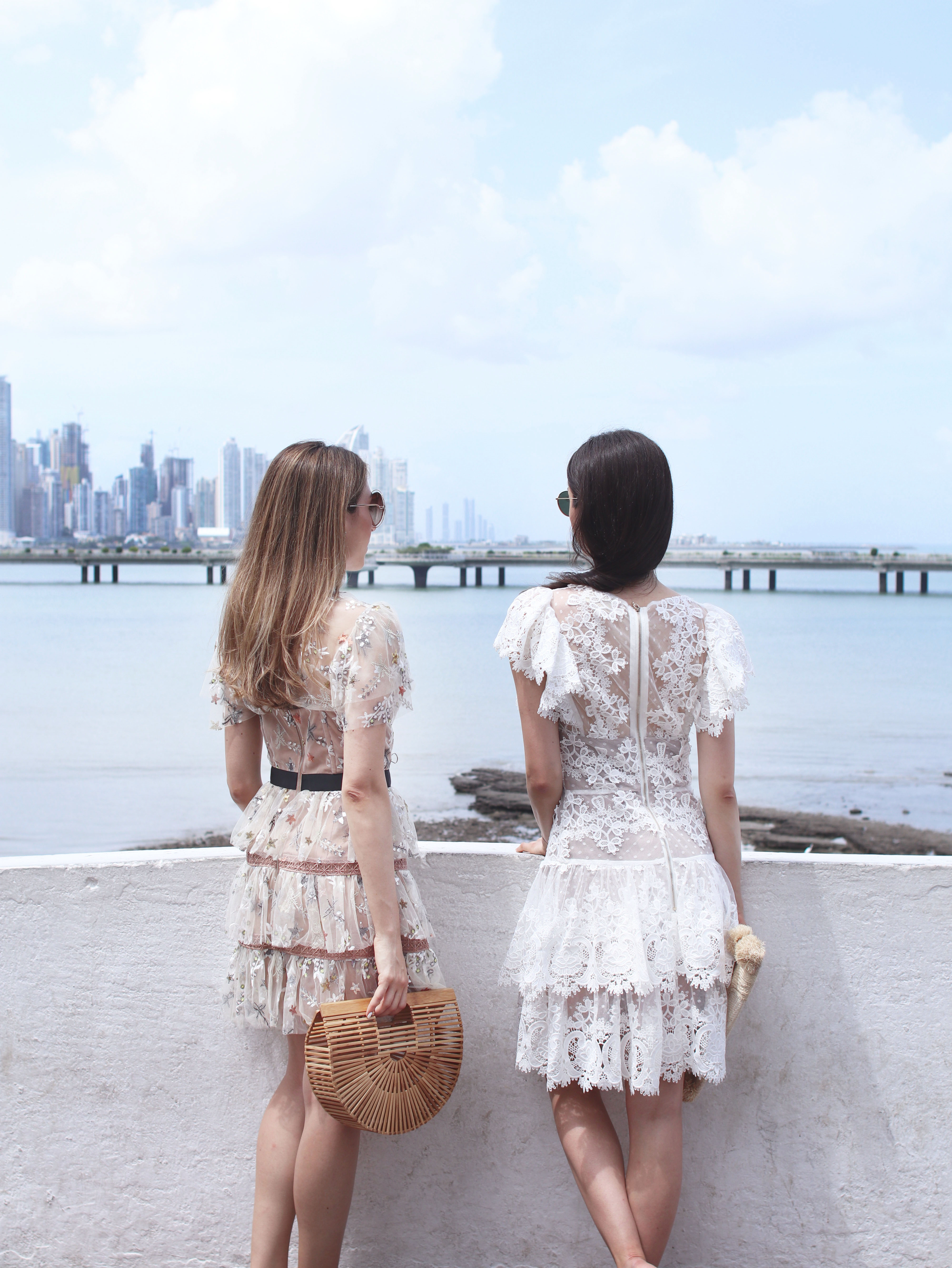 ma-petite-sphere-inspiration-lifestyle-dress-summer-luxurytravel-skyline-style-travel-panama-pty-sisters