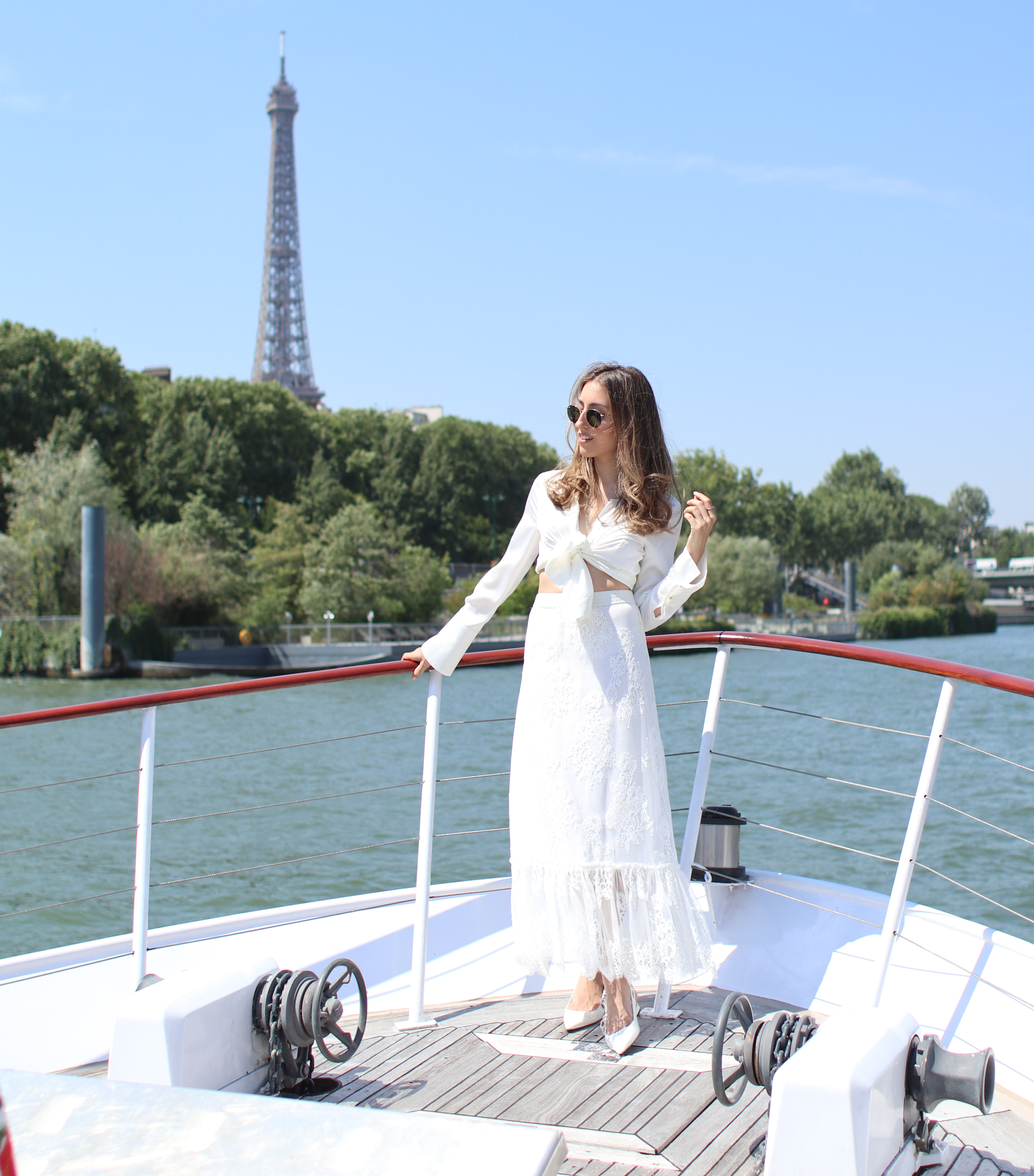 ma-petite-sphere-beauty-ninaricci-princesslife-ninaricciparfums-bellaninaluna-paris-panama-lunch-riosena-toureiffel-riverseine