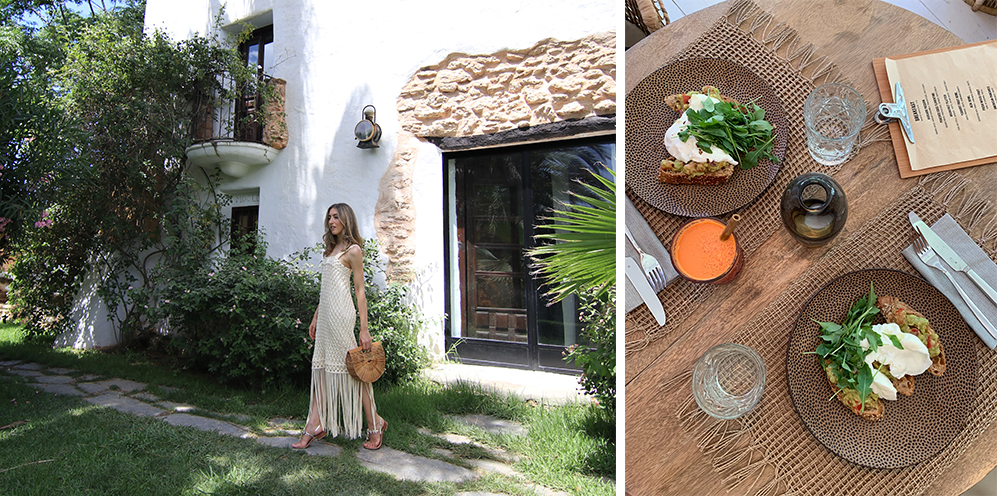 ibiza-spain-summer-boutiquehotel-cansastre-agroturismo